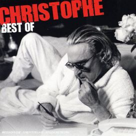 Christophe - Best of Christophe