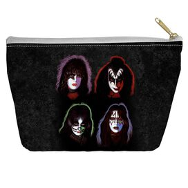 Kiss Solo Heads Accessory