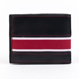 Mass Effect N7 Wallet