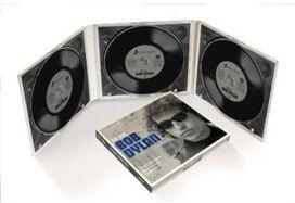 Bob Dylan - Real Bob Dylan