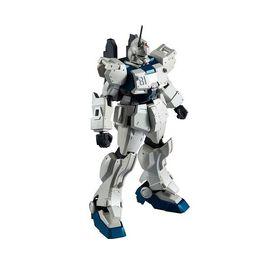 Mobile Suit Gundam: The 08th MS Team RX-79 G Ez-8 Gundam Ez-8 Gundam Universe Action Figure