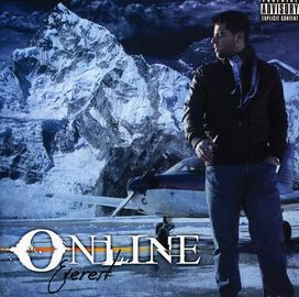 Online - Everest