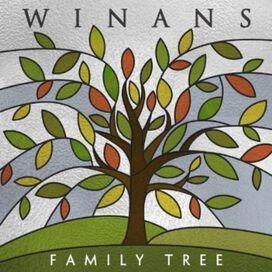 The Winans - Family Tree