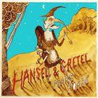 Marc Forde - Hansel & Gretel