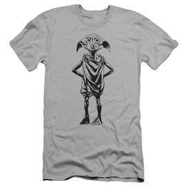 HARRY POTTER DOBBY-S/S T-Shirt