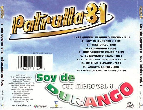 Soy De Durango Sus Invol1