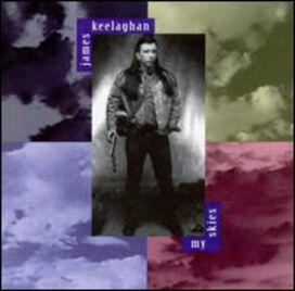 James Keelaghan - My Skies