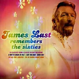 James Last - Remembers the Sixties