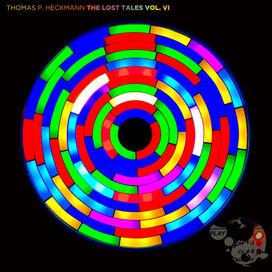 Thomas P. Heckmann - The Lost Tales Vol. VI