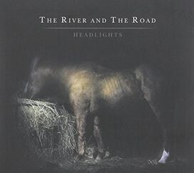 the Headlights - River & the Road the