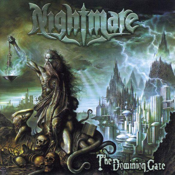 Dominion Gate 0206