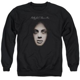 Billy Joel Piano Man Cover Adult Crewneck Sweatshirt