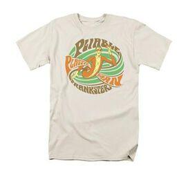 Plastic Man Pliable Prankster T-Shirt