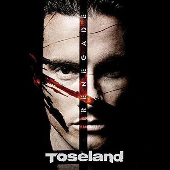 James Toseland - Renegade