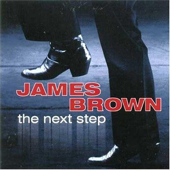 Next Step (Bonus Tracks)