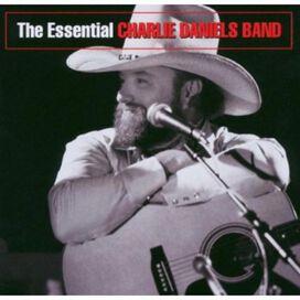 Charlie Daniels - Essential Charlie Daniels