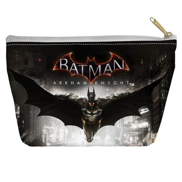 Batman Arkham Knight Arkham Knight Poster Accessory
