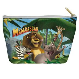 Madagascar Jungle Time Accessory