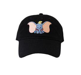 2ae13c2de70 Hats   Beanies