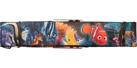 Finding Nemo Sea Friends Seatbelt Belt