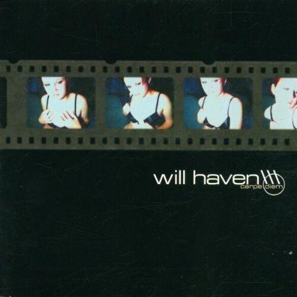 Will Haven - Carpe Diem