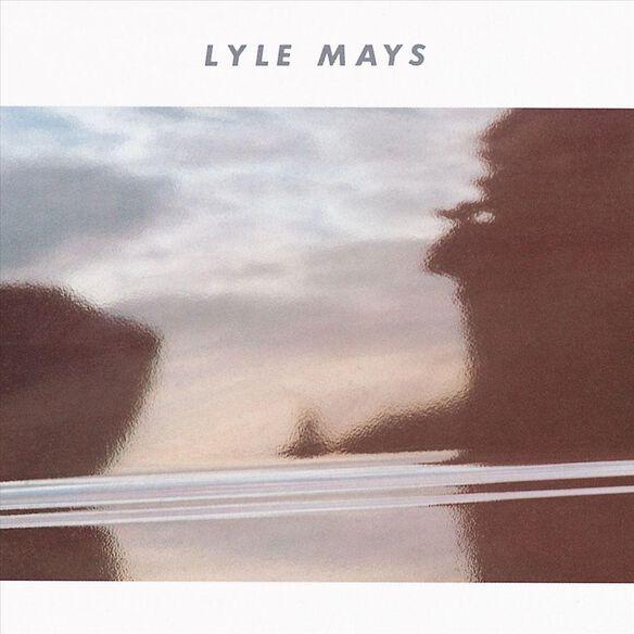 Lyle Mays 0386