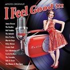 Various Artists - I Feel Good / Various