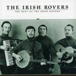 The Irish Rovers Best Of Irish Rovers