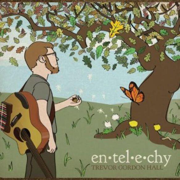 Entelechy (Uk)