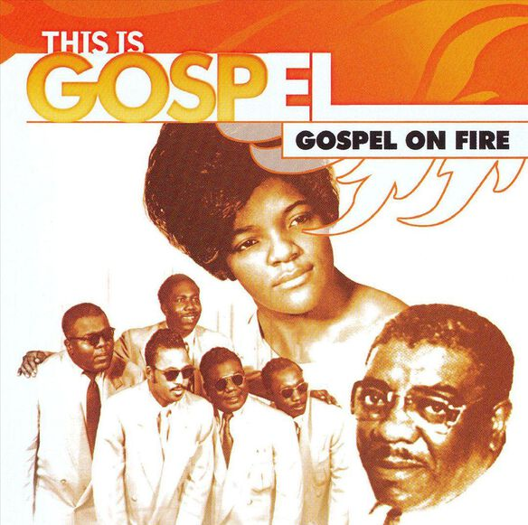 This Is Gospel Gospel On