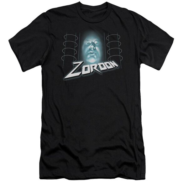 Power Rangers Zordon Premuim Canvas Adult Slim Fit