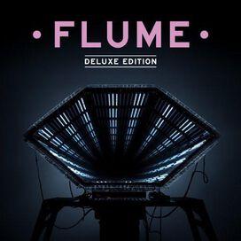 Flume - Flume