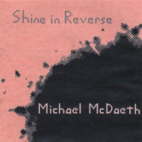 Shine In Reverse
