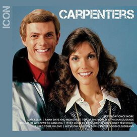 Carpenters - Icon