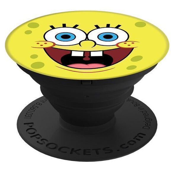 PopSocket - Spongebob Squarepants