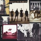 Hootie & the Blowfish - Cracked Rear View [Exclusive Silver Vinyl]
