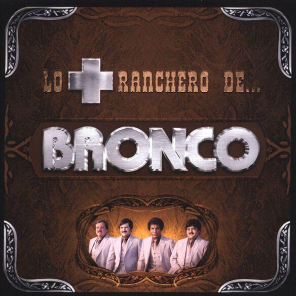 Mas Ranchero De... 0505