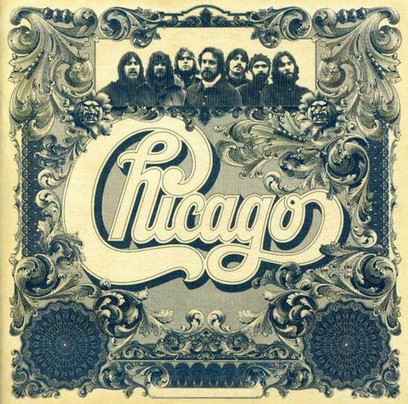 Chicago Vi (Bonus Tracks) (Rmst)