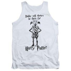 Harry Potter Always Be