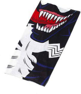 Venom Neck Gaiter