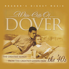 Various Artists - Readers Digest: White Cliffs of Dover