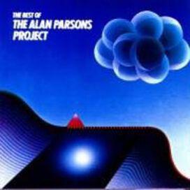 Alan Parsons - The Best Of The Alan Parsons Project