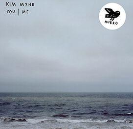 Kim Myhr / Tony Buck / Ingar Zach / Hans Hulbaekmo - You / Me