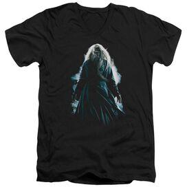 HARRY POTTER DUMBLEDORE T-Shirt