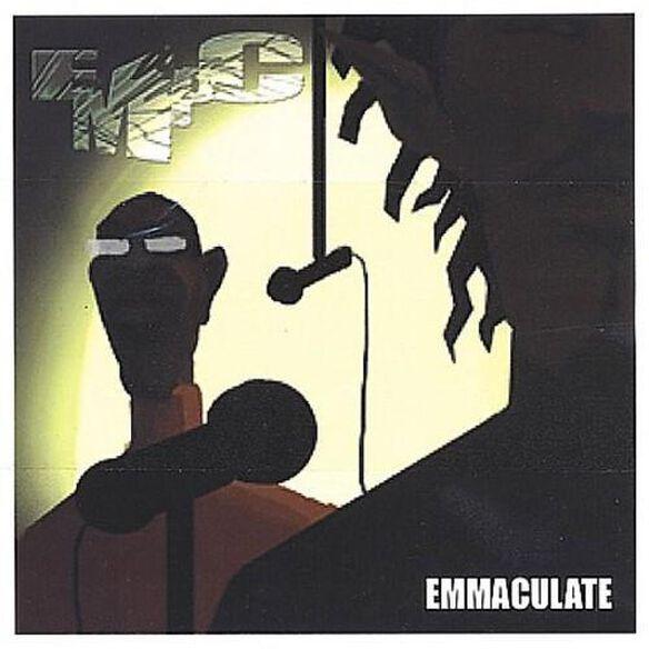 Emmaculate