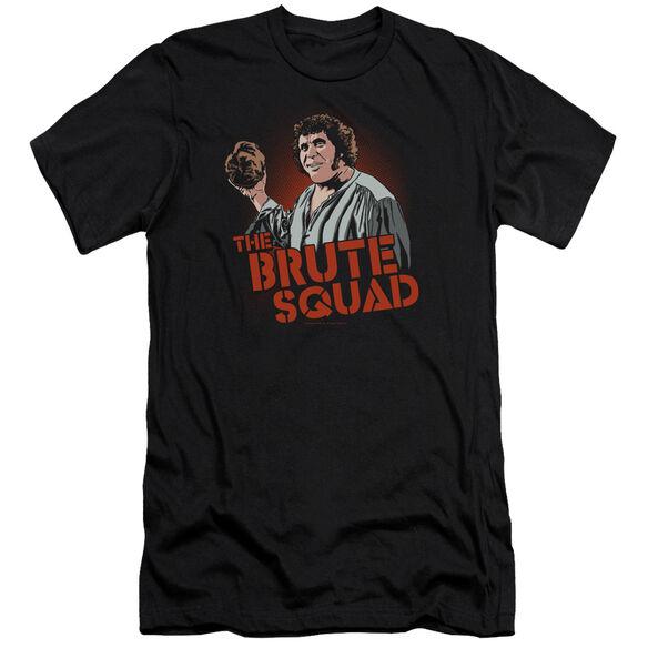 Pb Brute Squad-premuim Canvas Adult Slim