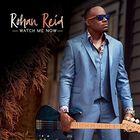 Rohan_Reid__Watch_Me_Now