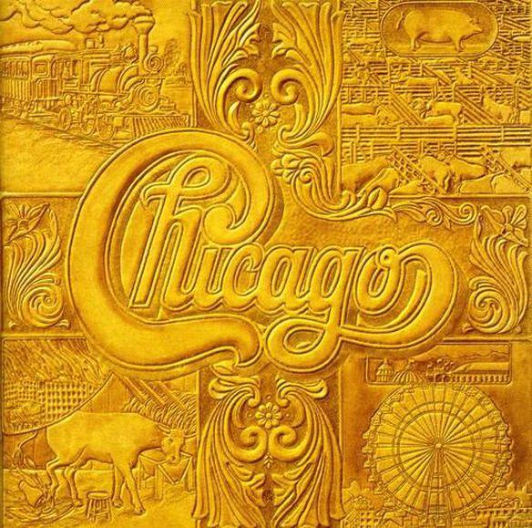 Chicago Vii (Bonus Tracks) (Rmst)