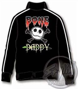 Nightmare_Before_Christmas_Bone_Daddy_Track_Jacket