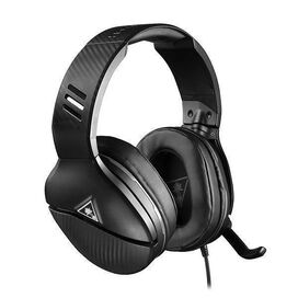 Turtle Beach Recon 200 Gaming Headset [Black]